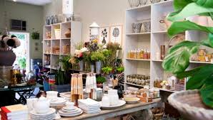 trendy home decor stores nyc home decor stores in nyc for