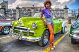 cuba now 7 reasons to travel to cuba now traveling black