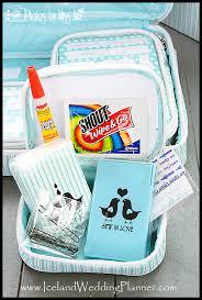 how much is a destination wedding destination wedding survival kit iceland wedding planner and