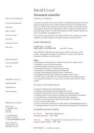 paralegal resume template paralegal resume sles pic document controller cv template 1