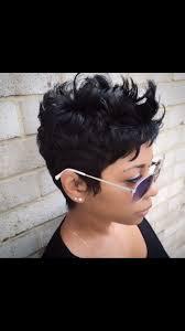 the hottest styles in atlanta ga on short black hairstyles like the river salon atlanta hair laid slayed pinterest