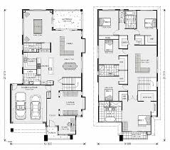 the rivervale condo floor plan the rivervale condo floor plan lovely elwood 406 home designs in