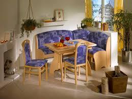 kitchen sofa furniture breakfast nook a k