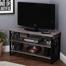 best deals on 4k tv curved black friday tacoma wa samsung 55