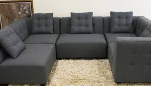 Half Round Sofas Notable Art Outdoor Sofa Sets Breathtaking Yellow Sofa Bed Inside