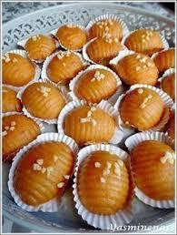 comment va bien 2 cuisine زلابية sweats and pastries ramadan
