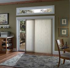 what is a window treatment window treatment wednesday best window treatments for sliding
