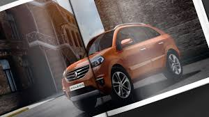 renault uae brand terminus automobile catalogue for renault uae brand