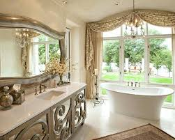 gardinen fã rs badezimmer bad gardinen ideen vorhange fa 1 4 r badezimmer mabelideen