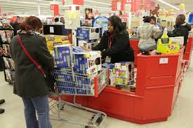 best appliance deals black friday black friday home goods deals best bargains will be on small