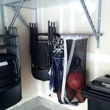 Garage Cabinets Cost Monkey Bars Garage U2013 Svacuda Me