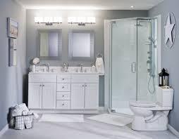 Bathroom Styles Design Ideas For Bathrooms Re Bath Re Bath Bathroom Design Styles