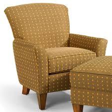 accents dancer chair by flexsteel chairs pinterest dancers