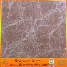 Cheap Ceramic Floor Tile Cheap Ceramic Floor Tiles Rustic Ceramic Tiles For Flooring From