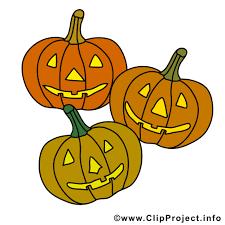 halloween gratis clipart u2013 fun for halloween