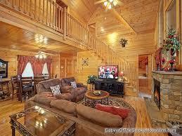 6 bedroom cabins in pigeon forge pigeon forge cabin simple elegance 6 bedroom my dream