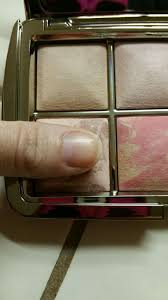 hourglass ambient lighting edit palette hourglass ambient lighting edit palette reviews photos makeupalley