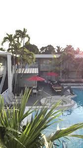 El Patio Hotel Key West Best Western Hibiscus Motel Key West Florida Youtube