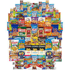 Send Halloween Gift Baskets Amazon Com Snack Gifts Grocery U0026 Gourmet Food