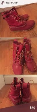 s bean boots size 11 25 ll bean winter boots ideas on ll bean boots