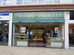 days of ashwell letchworth garden city bakeries yell