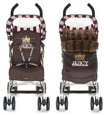 juicy couture bedroom set juicy couture bedroom set juicy couture stroller for the juicy baby
