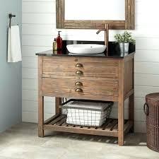 furniture vanity for bathroom legion furniture 24 single bathroom