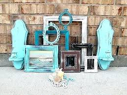 Turquoise Home Decor Accessories Turquoise Home Decor Accessorie Decorative Planters Turquoise Home