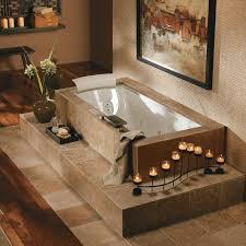 Deep Whirlpool Bathtubs Best 25 Bathtub With Jets Ideas On Pinterest Jacuzzi Bathtub