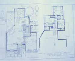 The Brady Bunch House Floor Plan The Brady Bunch House Layout House Best Design