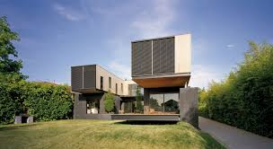 Coolhouse by Home Remodeling Ideas For House Renovations Elegant Home Cool