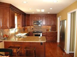 kitchen remodeling ideas on a budget kitchen ideas on a budget modern update your kitchen on a budget