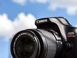 the price is right canon eos rebel t6 1300d review digital