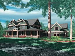 5 bedroom craftsman house plans farmhouse plan 5 180 square 4 bedrooms 4 bathrooms 2559 00576
