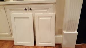 white dove kitchen cabinets can you pair sw dover white trim with bm white dove kitchen cabinets