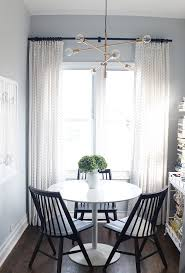 508 best divine dining rooms images on pinterest dining room