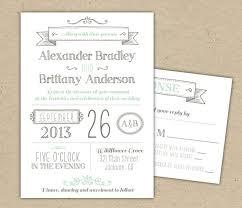 diy pocket wedding invitations designs diy pocketfolds wedding invitations as well as do it