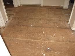 Replacing Hardwood Floors Diy Post Replacing Portion Of Wood Floors Karl Groves Web