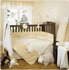 Sheep Nursery Decor Baby Nursery Decor Decoration For Beautiful Room Sheep