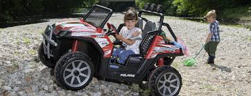 perego cars peg perego polaris ranger rzr 24v off road kids car u2013 kids car sales