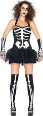 Glow In The Dark Skeleton Costume 32 Best Glow And The Dark Images On Pinterest Shoes Awesome