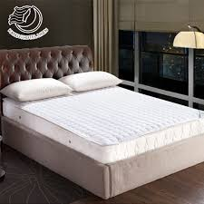 fabric mattress cover fabric mattress cover suppliers and