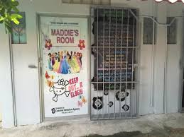 maddie s entry to the maddie is missing escape room in cozumel picture of