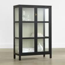 furniture home sauder parklane bookcase cinnamon cherry walmart