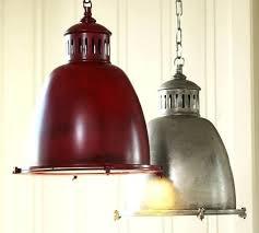 Barn Lights Pendant Barn Lights Pendant S Pottery Barn 3 Light Pendant Ignatieff Me