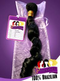 how many bags of hair do you need for jumbo box braids standard 3x4 inch hang tag with our 6 5 x 15 inch fabric bags hair