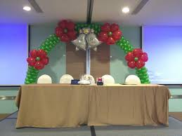 flower balloon decoration decorative flowers