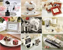 favors for wedding personalized wedding ribbon and more kate aspen