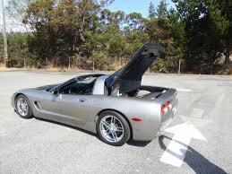 c5 corvette heads up display daily turismo seller 2000 chevrolet corvette c5