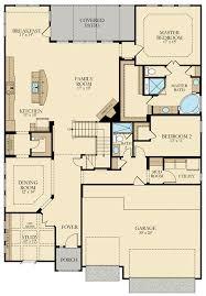builder floor plans whitaker new home plan in cinco ranch northwest wentworth